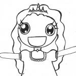 Princess Fartypoot