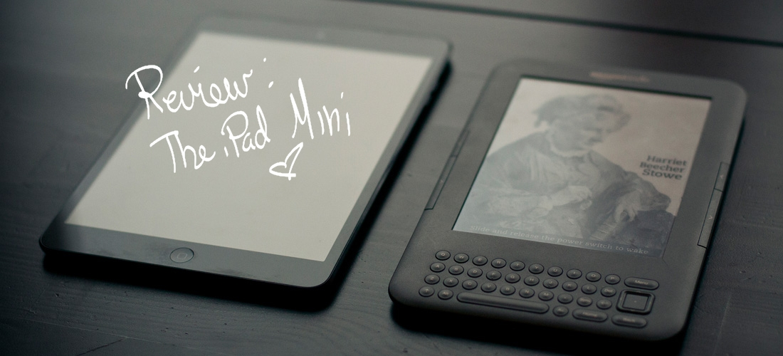 review-the-ipad-mini