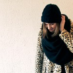 The Leopard Jacket