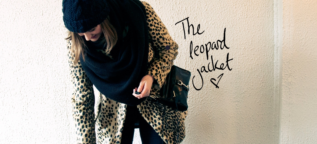 the-leopard-jacket