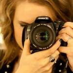 Digital photography: A beginner's guide