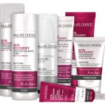 Review: Paula's Choice Skin Recovery System