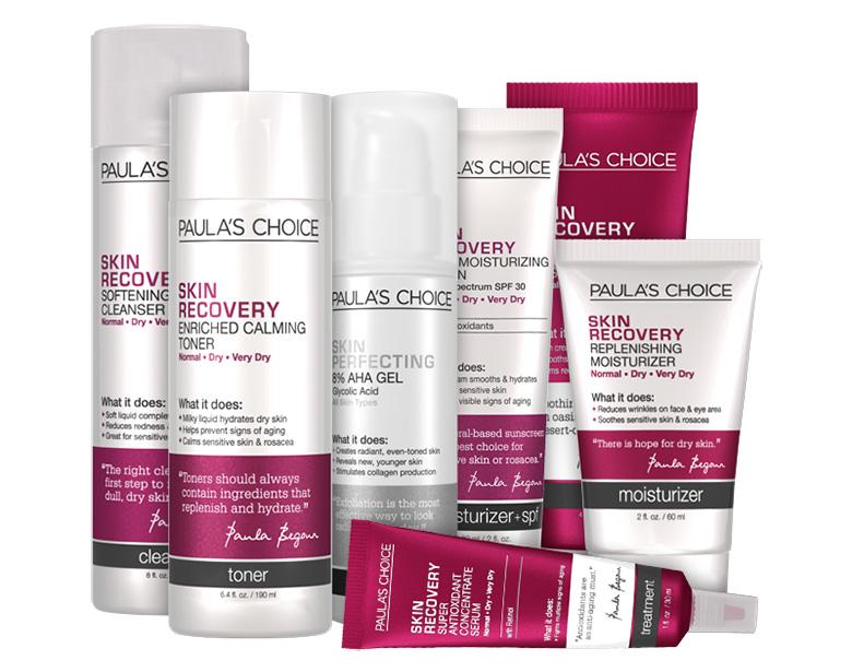paulas_choice_skin_recovery_range
