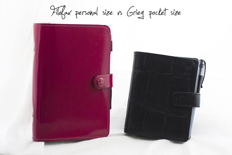 Filofax_the_original_personal_patent_fuchsia_Grieg_pocket_organizer