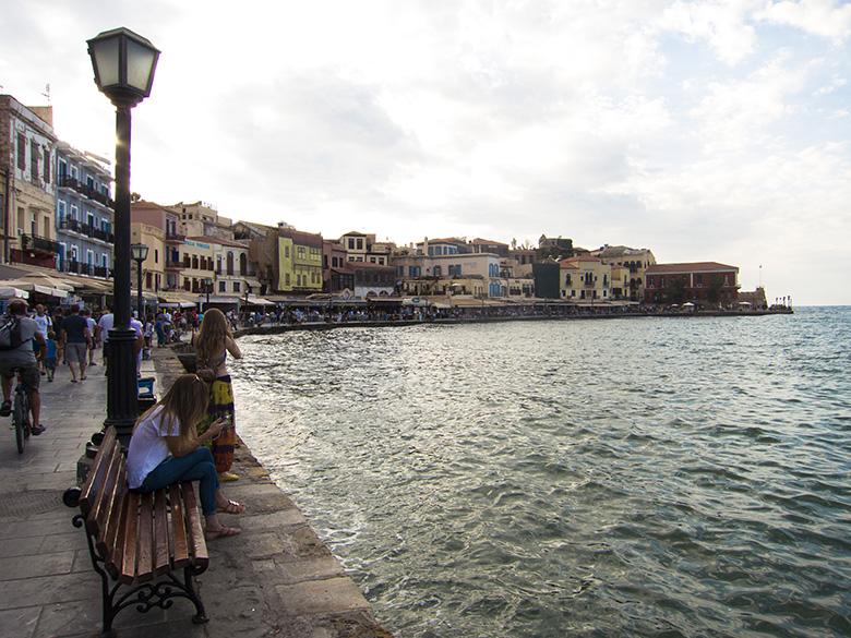 venetian_harbor