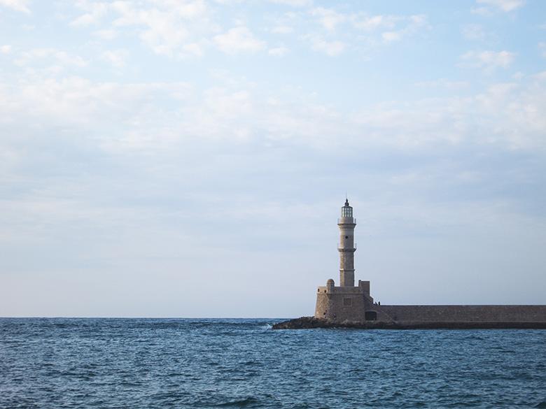 venetian_harbor3