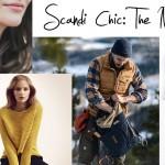 """""""Scandi Chic"""": The New Parisienne?"""
