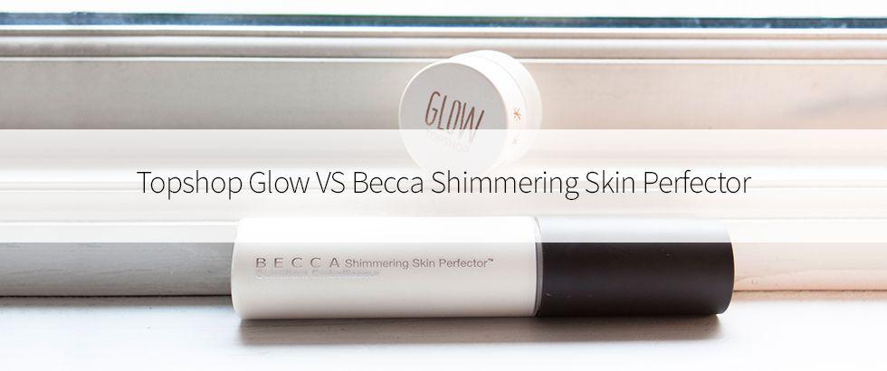 Becca_shimmering_skin_perfector_topshop_glowSlideshow
